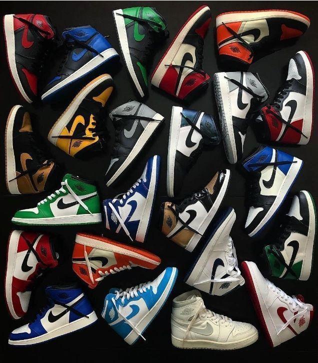 阅读更多关于《高仿阿迪达斯耐克莆田鞋的秘密带你了解莆田鞋的真相!》