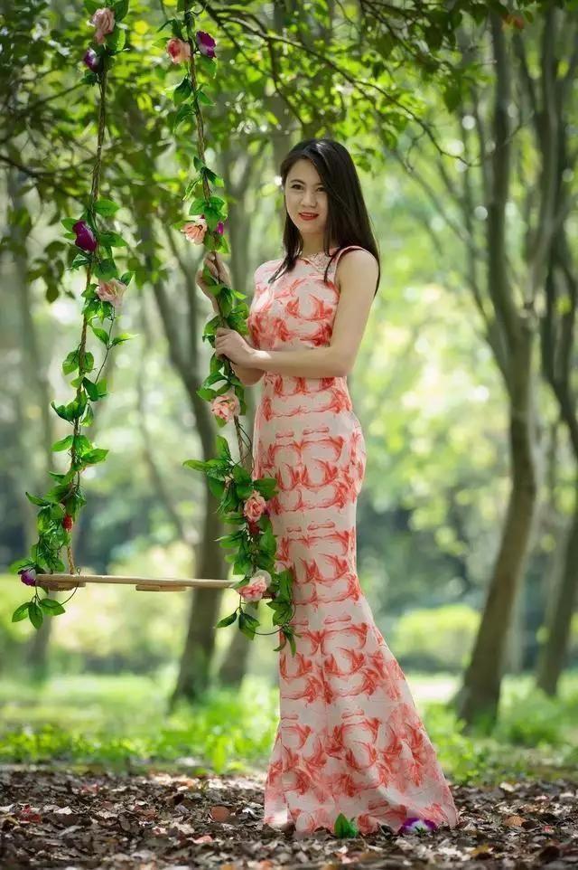 【滚动】农村青年婚恋困境的社会文化因素