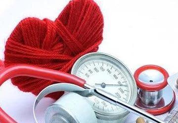 减肥不用锻炼?高血压不用天天吃药?