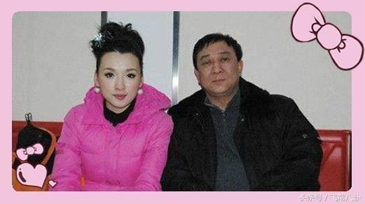 本山老公的传媒档,香秀的情趣夫妻太扎眼,最后树房马寨是在柠檬图片