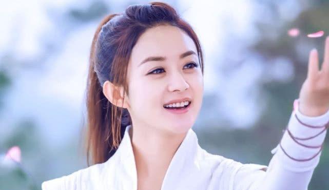 林更新选择王丽坤,为何不是赵丽颖?两个因素看出他的爱情观