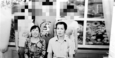 河北反杀案正审查起诉 当事女生:希望父母回家过年