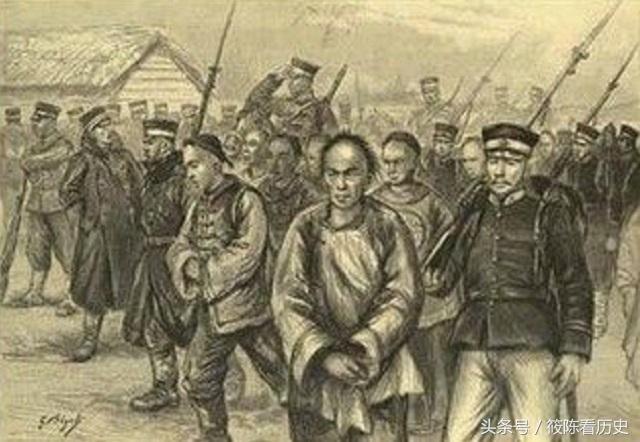 日本鬼子剥中国女人皮_日本侵略中国杀中国人的时候有多爽,,我也想那样杀人,多爽啊