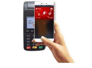 用户绑定京东闪付与华为钱包 线下消费可享多重福利