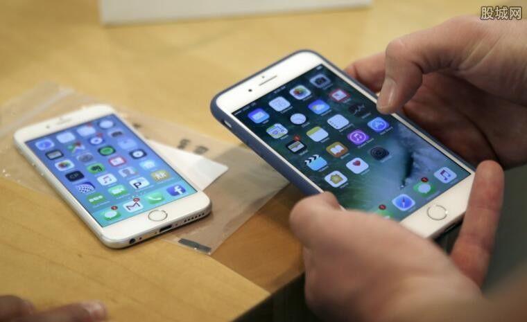 苹果手机免密支付怎么取消 三大技巧分分钟帮