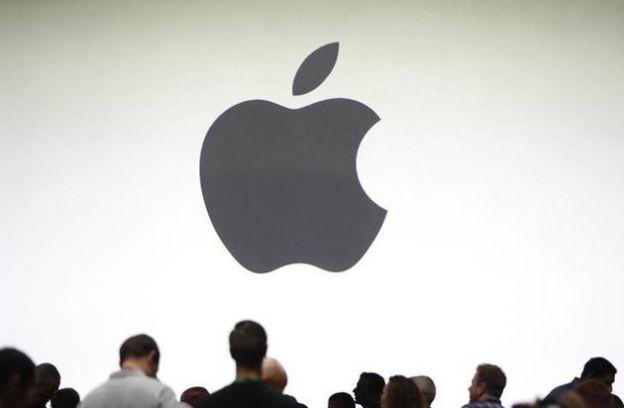 苹果将向漏洞研究者提供百万美元奖金:创企业界纪录