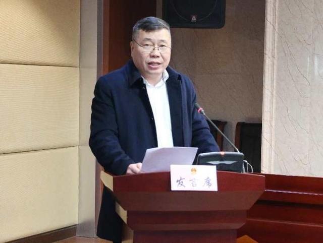 金华房产网-部分在婺金华市人大代表向婺城区人大常委会述职