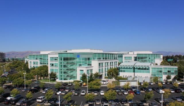 19岁开始创业!三年后公司市值约10亿,被称硅谷新独角兽
