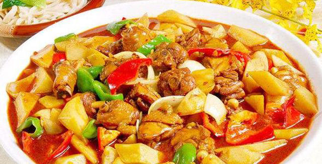 鲜香味美的几道家常菜,看着就有食欲,简单营养,好吃的流口水