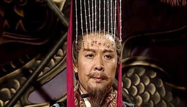 关羽孤军奋战,刘备却不增援荆州,这两个记载揭秘原因