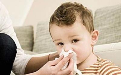 <b>家长一个举动,竟导致2岁的孩子耳聋,这个行为你可能也有</b>