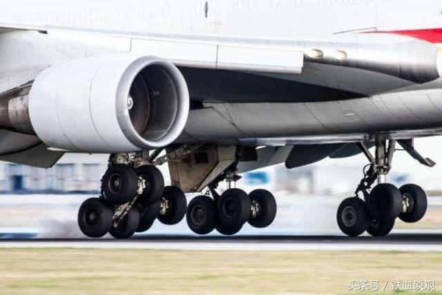 燃油泄露仍起飞 摩洛哥王家航空一飞行员被禁5年