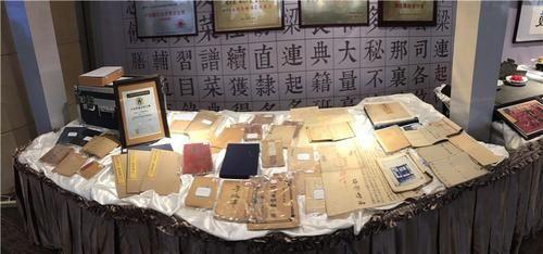 获大世界基尼斯之最老高峰亮相京津冀餐饮菜谱食谱大全男人生女孩图片