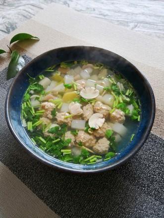 大暑过后,一定要这样吃这道菜,保你身体健康少生病