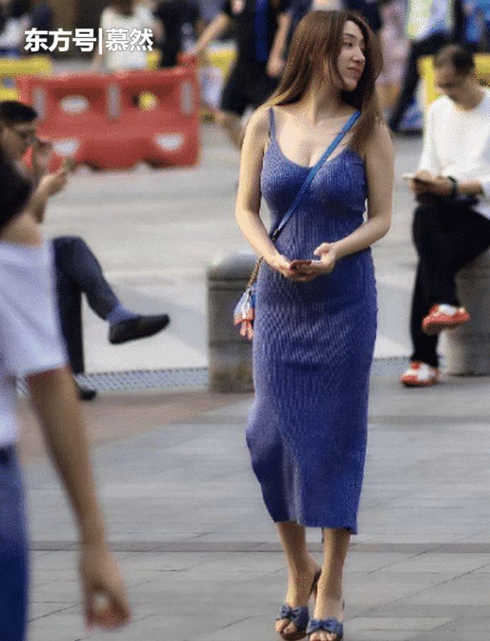 v情趣:情趣裙的美,不是一两句形容的了,美出天gta5吊带店哪里在图片