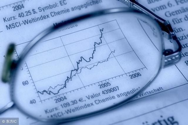 网贷去刚兑就等于逾期不还钱?安全投资还需两步走
