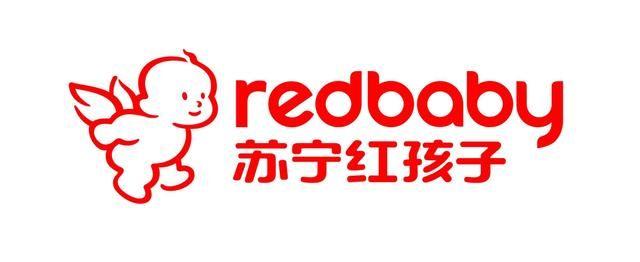 logo logo 标志 设计 矢量 矢量图 素材 图标 640_262
