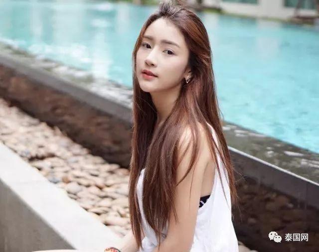 拥有之称脸、性感好中学身材的泰国10大画面性感沙滩大学卡顿图片