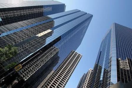 二手房买卖:买电梯房还是买楼梯房划得来?这笔账要算明白