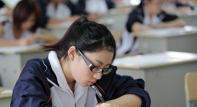 2020考研:什么时候开始冲刺复习?研一学姐给出4点靠谱建议