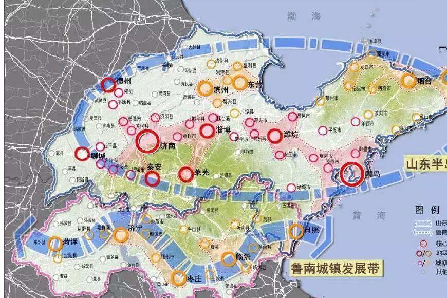 山东省人口流动_青岛成流动人口的首选-用数据说话,为什么青岛是值得用毕生