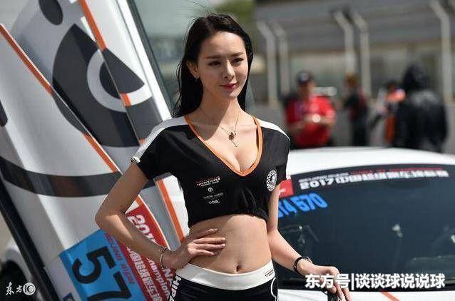 北京赛车PK10技巧 四招让您天天赚翻