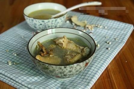 17道大骨头汤的做法大全做法都很简单!