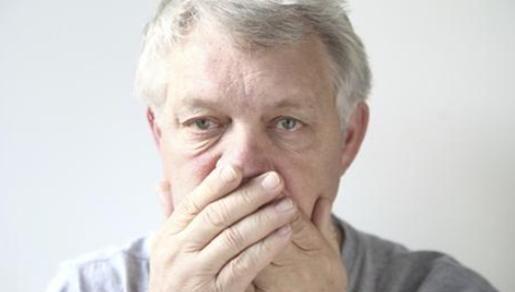 湿气乃万病之源!体内湿气重的人身体往往会有5个表现,需警惕!