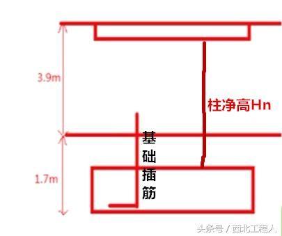 电路 电路图 电子 设计 素材 原理图 405_339