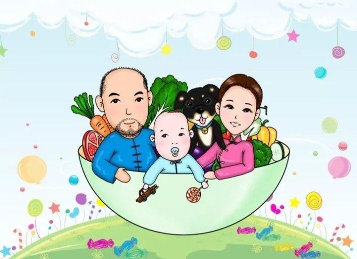 <b>五道辅食强推荐!7个月宝宝辅食大全</b>