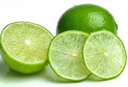 柠檬怎么减肥效果好