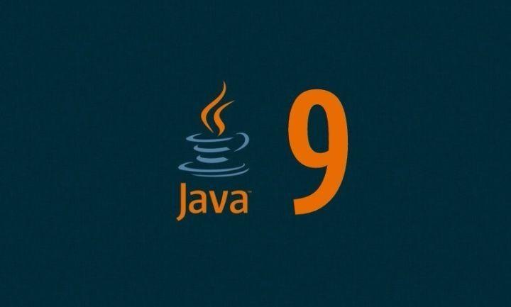 java 9 终于发布了