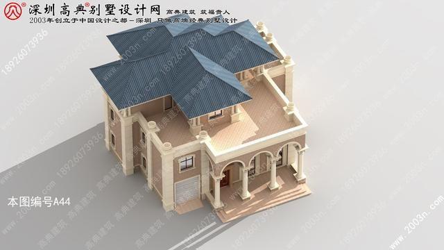 湖北省黄石市阳新县最美造型别墅别墅的女熟外观图片