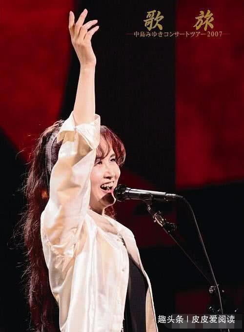 她一生未嫁,众多歌手都曾经翻唱她的歌,你一定听过!