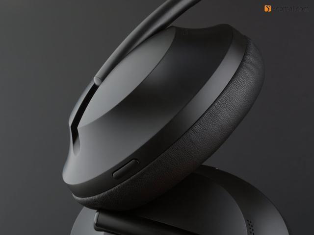 主动降噪真无线蓝牙耳机评测