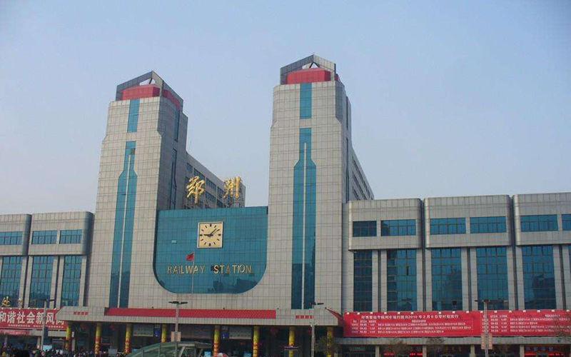 中国各省2018年快递业务量排名,浙江突破百亿