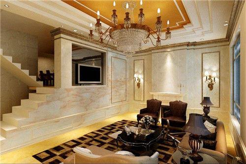 新型室内墙面装饰材料有什么 五大常见新型室内墙面材料0