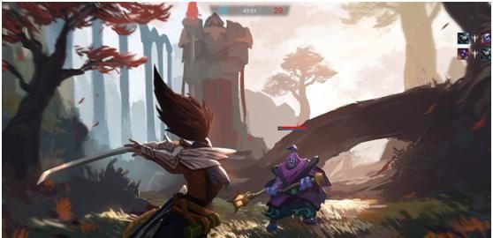 联盟开脑洞v联盟小学教材版射击游戏,玩家喊话外研社版英雄玩家电子版图片