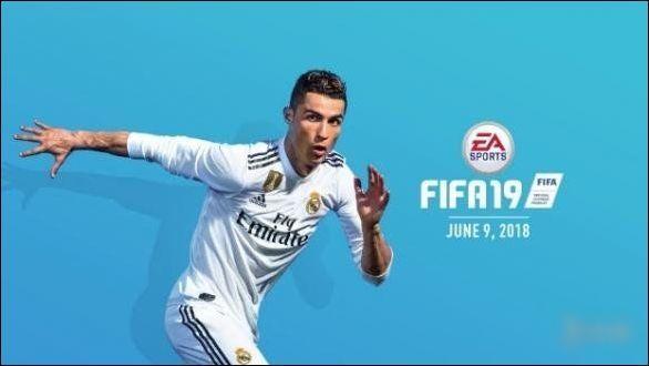 《FIFA 19》确认加入中超联赛!官方中文版同步