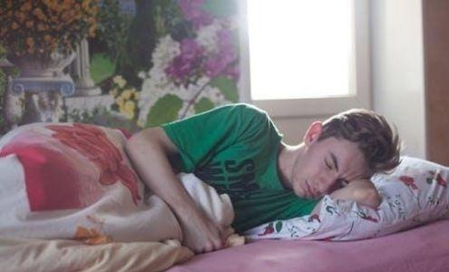 <b>研究表明:阻塞性睡眠呼吸暂停症可以用口腔矫治器有效地治疗</b>