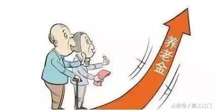 下月起,广东人最低工资标准有调整!关乎你的钱