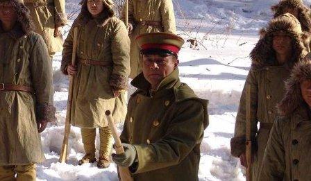 日本军大衣有多灵异?我军缴获后竟无人敢穿!