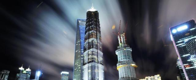 <b>核心城市房租连续2个月上涨,深圳涨12.5%,房租怎么总是涨?</b>