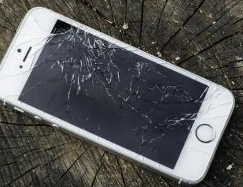 用惯了安卓手机,突然换成手机有说出?感受词v手机苹果图片