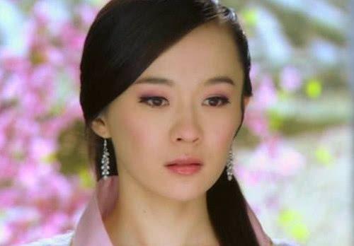 """<b>江南最美绝色才女,进宫获宠一晚后,朱元璋:""""带下去,杀了吧""""</b>"""
