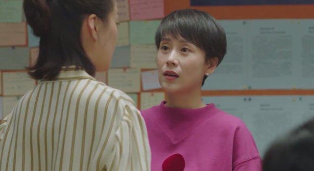 小欢喜:班主任也有追求者,王栎鑫闪亮登场,学生们都解放了