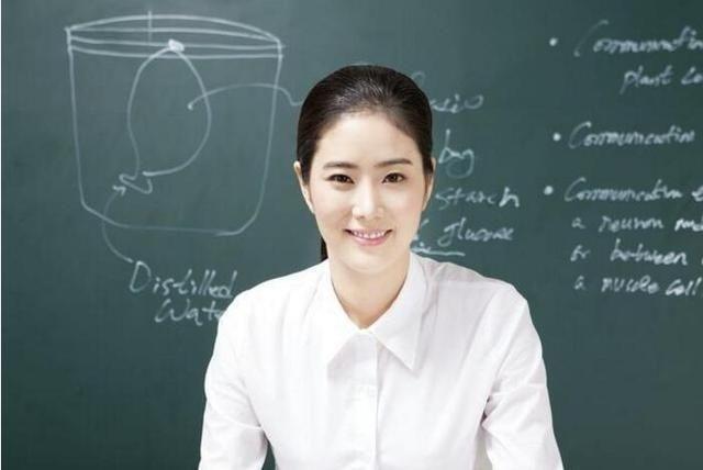 非师范生不能考教师资格证了?考教师编学历、