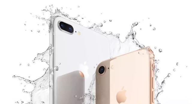 iPhone防水功能是真的吗?IP68和IP67差别在哪