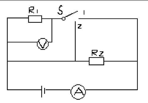 初中物理|教你如何4步搞定电路图,完胜!