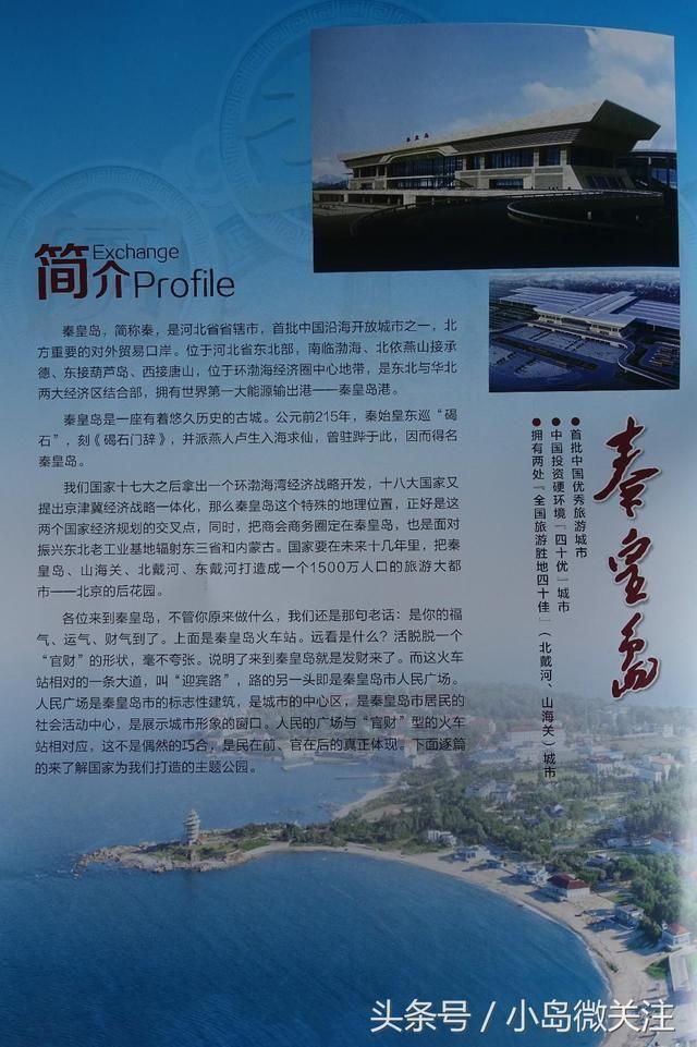 """秦皇岛""""中绿""""传销,竟把火车站,人民广场,圆梦园当成了"""
